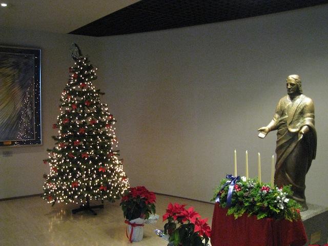 (2ページ目) クリスマスツリーレシピ・作り方の人 …